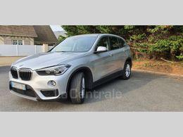 BMW X1 F48 21270€