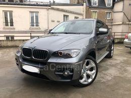 BMW X6 E71 26950€