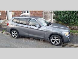 BMW X1 E84 12220€