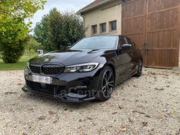 BMW SERIE 3 F30 42820€