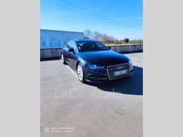AUDI A7 SPORTBACK 36160€