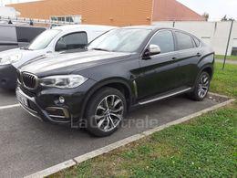 BMW X6 F16 60180€