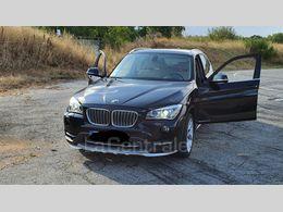 BMW X1 E84 20610€