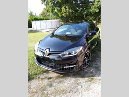 RENAULT MEGANE 3 COUPE RS 30850€