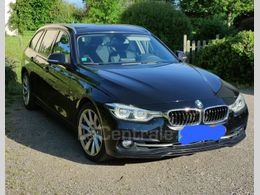 BMW SERIE 3 F31 TOURING 21830€