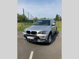 BMW X5 E70 13450€