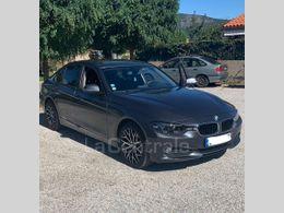 BMW SERIE 3 F30 14600€