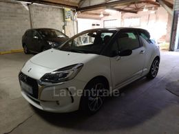 DS DS 3 13560€