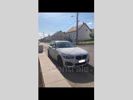 BMW SERIE 1 F20 5 PORTES 27240€