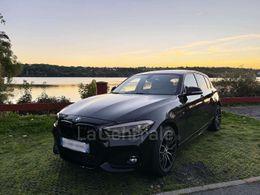 BMW SERIE 1 F20 5 PORTES 19250€