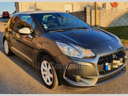 DS DS 3 11130€