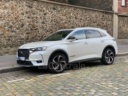 DS DS 7 CROSSBACK 40700€