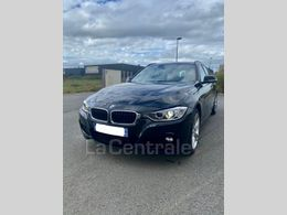 BMW SERIE 3 F31 TOURING 21090€