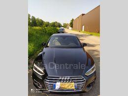 AUDI A5 (2E GENERATION) 30940€