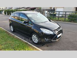 FORD C-MAX 2 8280€