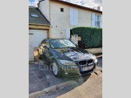 BMW SERIE 3 E90 7500€