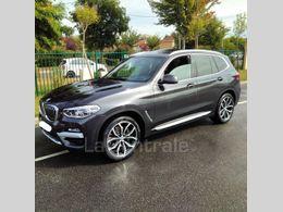 BMW X3 G01 51630€