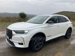 DS DS 7 CROSSBACK 30250€