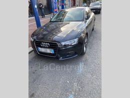 AUDI A5 17360€