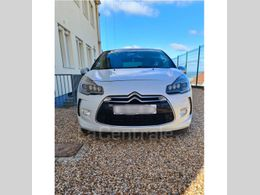 DS DS 3 14400€