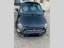 FIAT 500 (2E GENERATION) 13050€