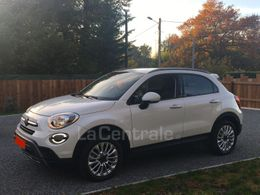 FIAT 500 X 20580€