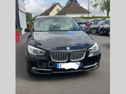 BMW SERIE 5 GT F07 (F07) 530DA 245 LUXE