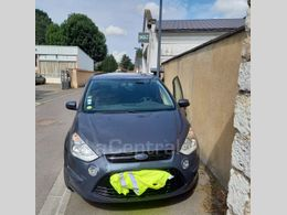FORD S-MAX 10600€