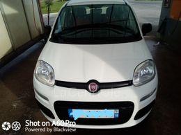 FIAT PANDA 3 8260€