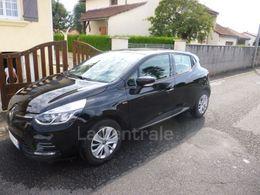 RENAULT CLIO 4 11340€