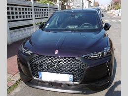 DS DS 3 CROSSBACK 28560€