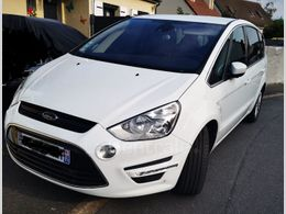 FORD S-MAX 11530€