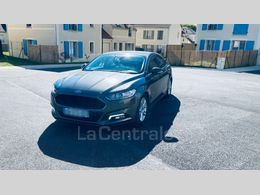 FORD MONDEO 4 21090€