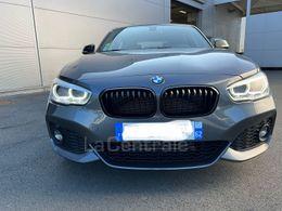 BMW SERIE 1 F20 5 PORTES 24300€