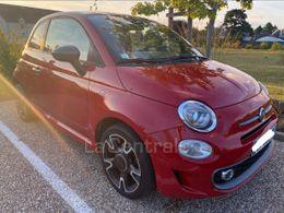 FIAT 500 (2E GENERATION) 13800€