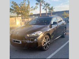 BMW X2 F39 41960€