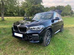 BMW X3 G01 56230€
