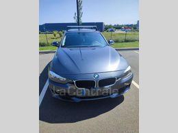 BMW SERIE 3 F30 12880€