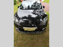 RENAULT MEGANE 3 COUPE RS 19140€