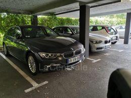 BMW SERIE 3 F30 18240€