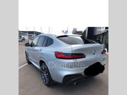 BMW X4 G02 60310€