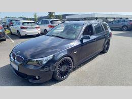 BMW SERIE 5 E61 TOURING (E61) (2) TOURING 530DA 230 SPORT