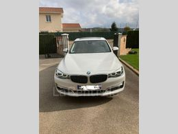 BMW SERIE 3 F31 TOURING 31980€