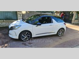 DS DS 3 15940€