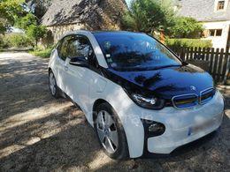 BMW I3 20970€