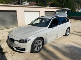 BMW SERIE 3 F31 TOURING 13650€