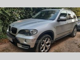 BMW X5 E70 12280€
