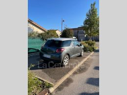 DS DS 3 11280€