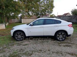 BMW X6 E71 32720€