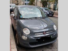 FIAT 500 (2E GENERATION) 9600€